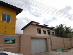 Casa em condomínio com 2 dormitórios à venda, 83 m²