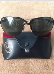 Oculos original Ray Ban