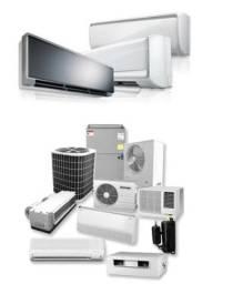 Instalação e manutenção de Ar-condicionado e Elétrica em Geral!