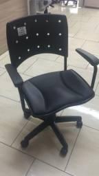 Cadeira Anatômica c/ braço nova