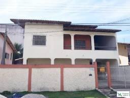 Venda de casa em Jacaraípe, 5 quartos