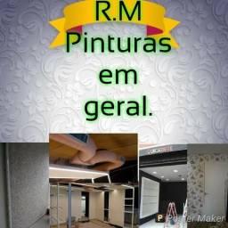 Pintor 11940628499