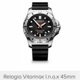 Relógio Vitorinox