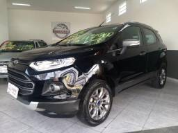 Ford Ecosport Freestyle 2015 !!!! - 2015