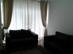 Apartamento, Centro, Guarulhos-SP