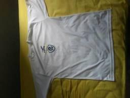 Camisa Remo 2005 Finta