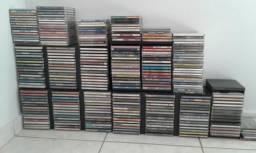 CDs Originais Diversos Artistas