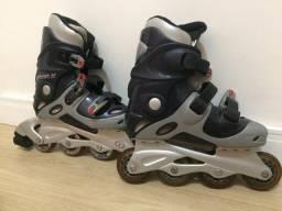 Roller 35