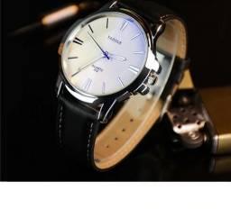 Bijouterias, relógios e acessórios - Manhuaçu, Minas Gerais   OLX d57addf2c7