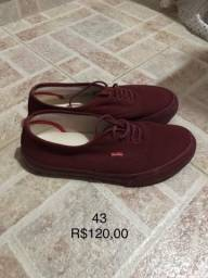 Vendo Tenis Original