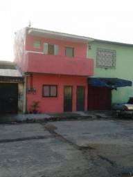 Casa para Venda em Ananindeua, Cidade Nova, 7 dormitórios, 6 banheiros, 2 vagas