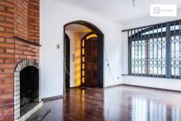 Casa para alugar com 4 dormitórios em Jardim do salso, Porto alegre cod:3580