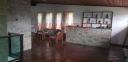 Apartamento à venda com 5 dormitórios em Arujazinho, Arujá cod:319797