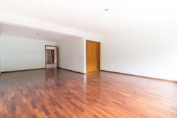 Apartamento com 234m² e 5 quartos