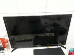 Tv Samsung( stmart)