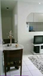 Apartamento c 1 quarto em Piedade 80 mil à vista