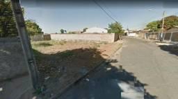 Lote Garavelo -B, Goiânia, 440m2