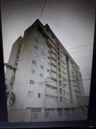 Apartamento 3 quartos todo mobiliado permuta ap em bc