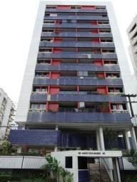 Apartamento em Piedade , 95m² , 3 quartos, 1 suíte, R$ 280.000,00