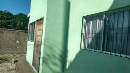 Vendo casa financiável no bairro Piuminas em Piúma-ES