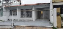 Alugo ou Vendo casa em Florianópolis