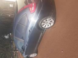Carro C4 2012