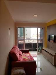 Título do anúncio: Apartamento à venda no Bessa 3 quartos sendo 1 suíte