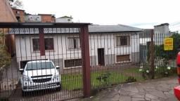 Casa para alugar com 3 dormitórios em Cruzeiro, Caxias do sul cod:12655