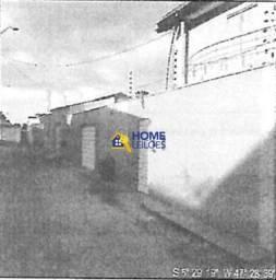 Casa à venda com 3 dormitórios em Lt 07 parque planalto, Imperatriz cod:53141