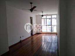 Título do anúncio: Apartamento à venda com 2 dormitórios em Grajaú, Rio de janeiro cod:BO2AP47889