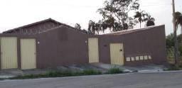 Kitnet com 10 dormitórios à venda, 42 m² por R$ 550.000,00 - Carolina Parque - Goiânia/GO