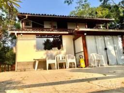 Casa com 4 dormitórios à venda, 98 m² por R$ 300.000 - Pontal - Angra dos Reis/RJ