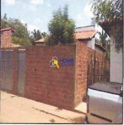 Casa à venda com 1 dormitórios em Palestina, Esperantina cod:53535