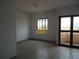 Apartamento para alugar, 62 m² por R$ 750,00/mês - Jardim Mirassol - Rio Claro/SP