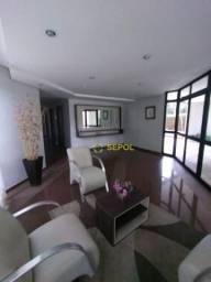 Apartamento com 2 dormitórios à venda por R$ 245.000,00 - Jardim Santa Teresinha - São Pau