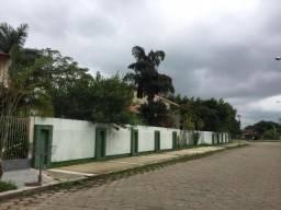CASA DE ESQUINA PARA LOCAÇÃO NO BAIRRO JARDIM ANCHIETA
