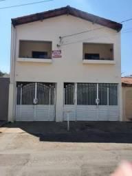 Apartamento no Melo em Montes Claros - MG