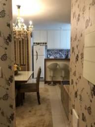 Apartamento a venda no Condomínio Torres de Várzea Grande