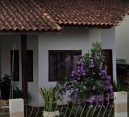 Casa com 3 dormitórios à venda por R$ 490.000,00 - Cidade Universitária Pedra Branca - Pal