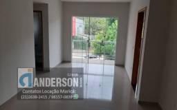 Apartamento 1ª Locação no Flamengo