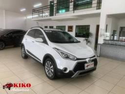 Hyundai HB20X Premium 1.6