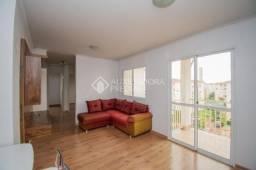 Apartamento para alugar com 3 dormitórios em Humaitá, Porto alegre cod:323782