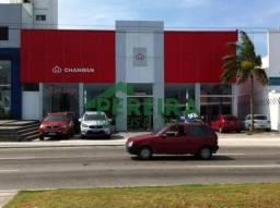 Escritório para alugar em Recreio dos bandeirantes, Rio de janeiro cod:RIO7161LR