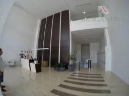 Escritório à venda em Jardim europa, Bragança paulista cod:ECOSMART0034_BRGT