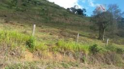 Terreno à venda em Zona rural, Toledo cod:TE0134_BRGT