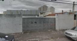 Terreno para alugar em Parque novo mundo, São paulo cod:TE0022_PRST