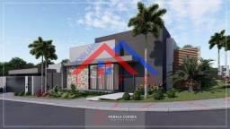 Casa à venda com 3 dormitórios em Vila aviacao, Bauru cod:3493