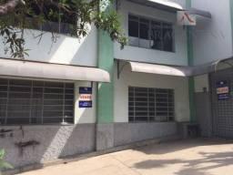 Galpão/depósito/armazém à venda em Vila mota, Bragança paulista cod:ECOSMART0058_BRGT
