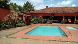 Chácara à venda com 4 dormitórios em San michel, Marialva cod:CH0008