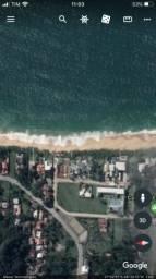 Terreno à venda em Praia do estaleirinho, Balneário camboriú cod:TE0706_ARBO